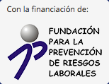 FPRL - Fundación para la Prevención de Riesgos Laborales